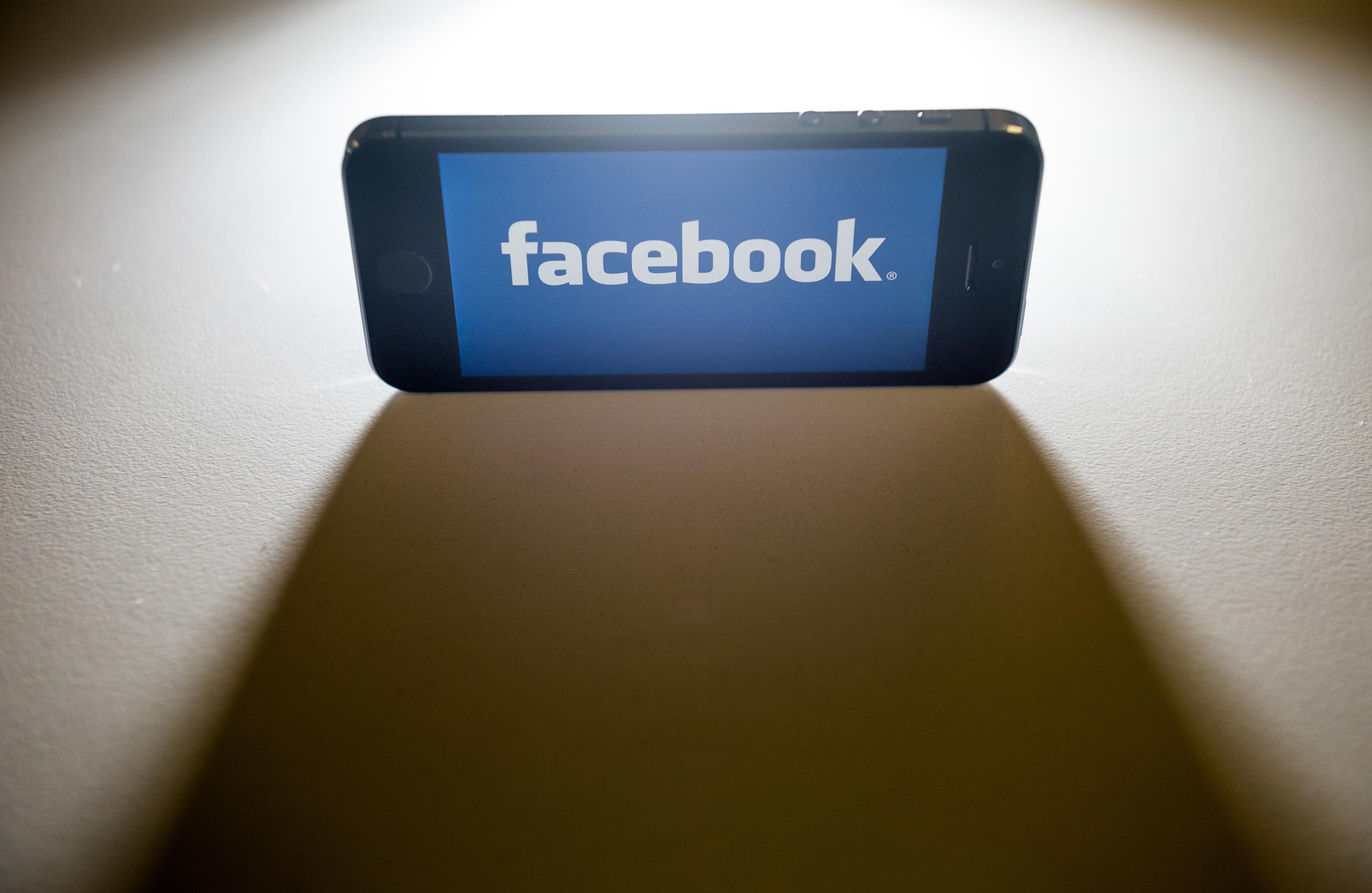 Facebook Privacy Ccafbcbfdf