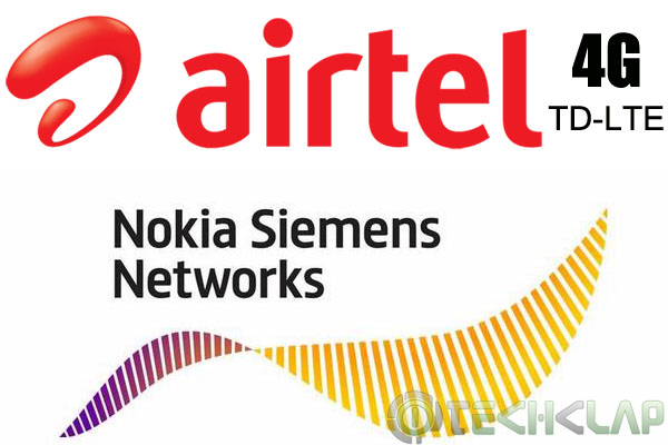 Airtel-4G-TD-LTE-Network-Service-India