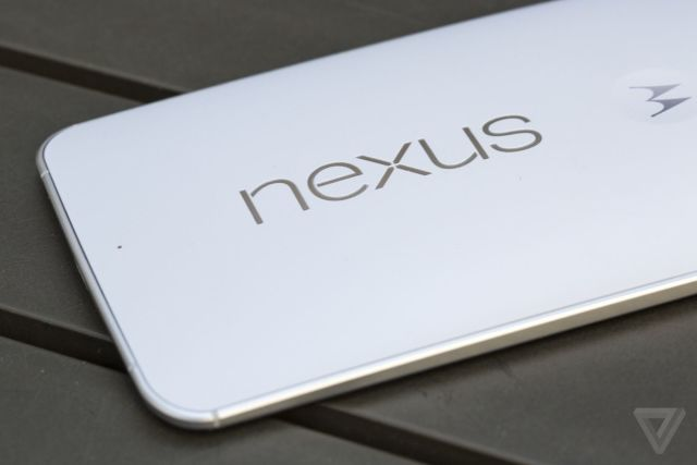 google-nexus-6-theverge-28_1320.0