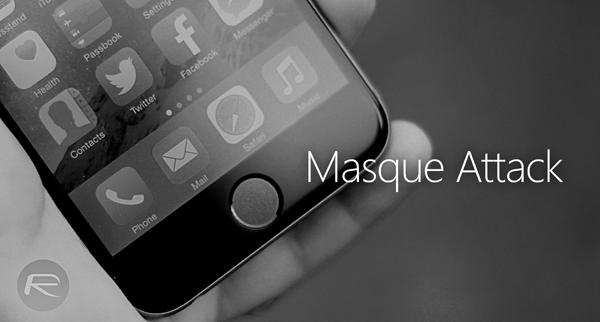 masque-attack-main1
