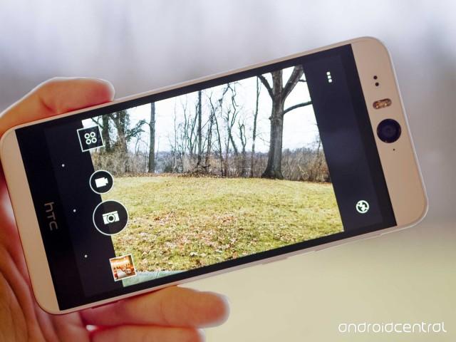 htc-desire-eye-camera-app