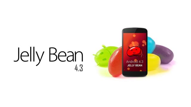 Install-Leaked-Stock-Android-4.3-Jelly-Bean-ROM-On-Google-Nexus-4