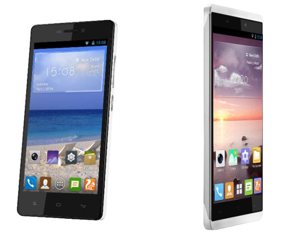 gionee_m2_and_gpad_g4_press