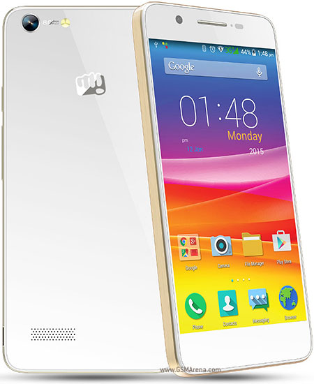 micromax-canvas-hue-1