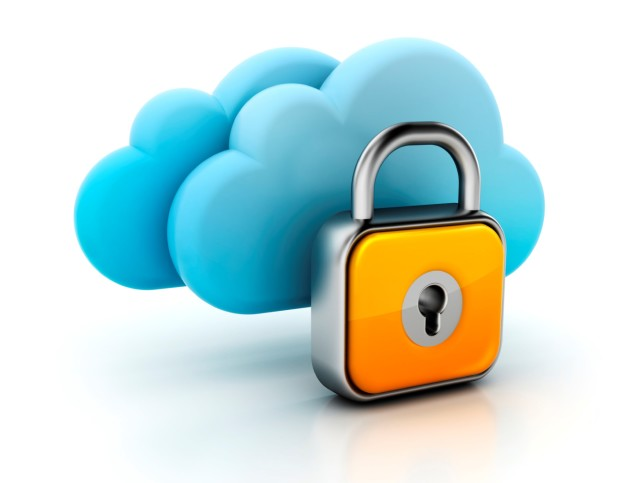 cloudsecurity