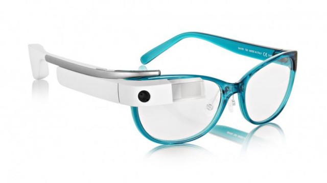 google-glass-New-Invention