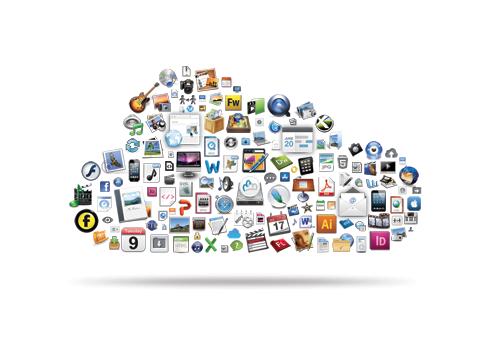 Cloud_500px