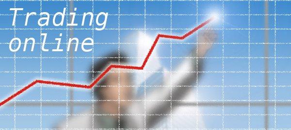 trading-online-investimenti